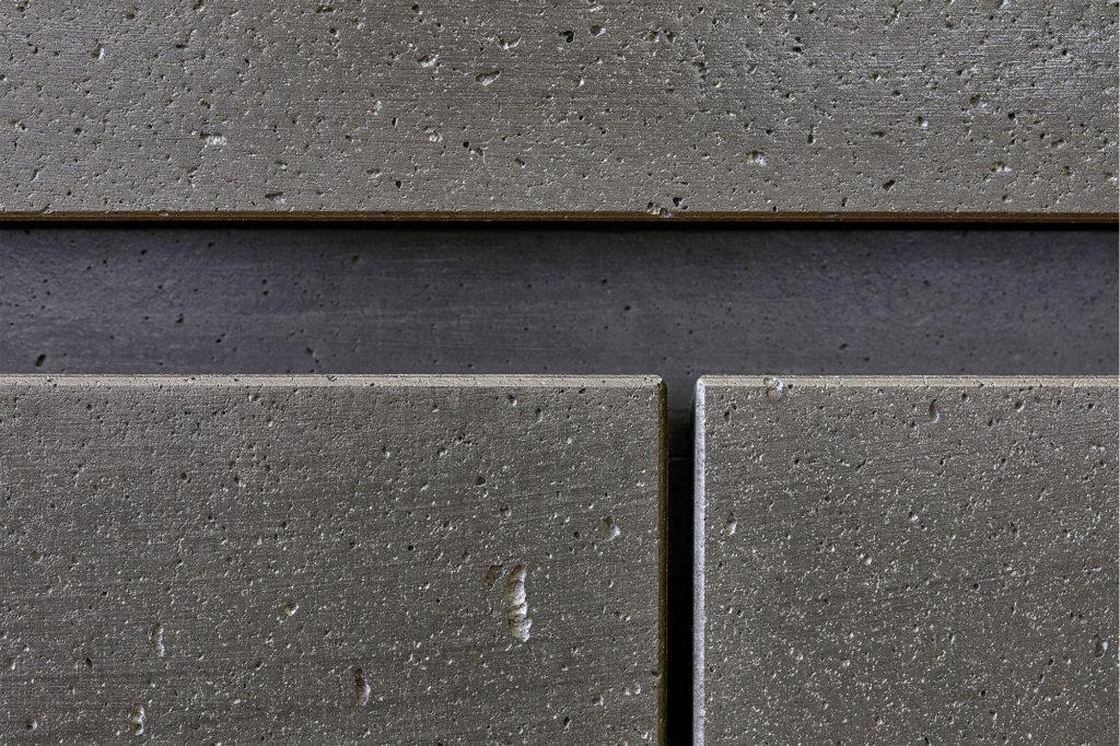 Tischlerei Stöckl Ebbs Wohnküche Echtbeton Inneneinrichtung Möbel Detailaufnahme Beton